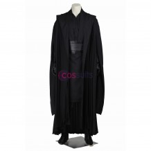Darth Maul Cosplay Costume Star Wars Sith Lord Cosplay Suit
