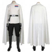 Orson Krennic Cosplay Costume Rogue One A Star Wars Story Cosplay Suit