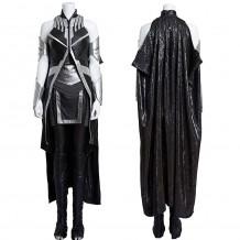 X-Men Apocalypse Storm Ororo Munroe Cosplay Costume