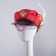 Game Genshin Impact Klee Cosplay Costumes