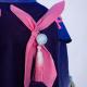 Game Genshin Impact QiQi Cosplay Costumes