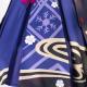 Game Genshin Impact Ayaka Cosplay Costumes