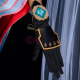 Xiao Costume Game Genshin Impact Cosplay Outfit
