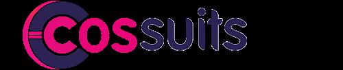 CosSuits Company